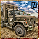 Army Truck Driver Hill Climb by MAS 3D STUDIO - Racing and Climbing Games