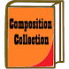 Composition Collection by Abdur Rahman Nirob