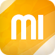 MIUI 8 - Icon Pack New Free by Acomobile Lab