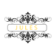 jules fashion boutique by Master Software Solutions