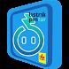 Cek Tagihan Listrik PLN by Pakar Digital