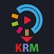 KRM Kürtçe Müzik & Kürtçe Radyo & Kürtçe Şarkılar