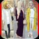 موضة ملابس ازياء محجبات by Talented apps