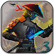 New Tricks Shadow Fight 3 by studio alfredodev