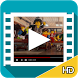 Watch Lego Movies by SIR138