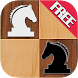 Chess Free - Chess Online by SmartTools Studio