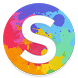 Songtive: Compose on Walk by Songtive