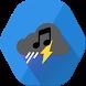 sonidos de lluvia para dormir by APPSAS