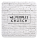 All Peoples Church App by Subsplash Consulting