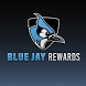 Blue Jay Rewards by SuperFanU, Inc