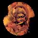 Krishna HD Wallpaper by Sur Apps