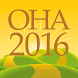 OHA Annual Convention 2016 by TripBuilder, Inc.