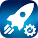 Booster Memory - Master Clean by Apps Cleaner Phone
