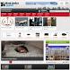 Trabzon Haber - Trabzonspor by Jetnet İnternet Bilişim Teknolojileri