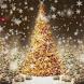 Christmas Tree Live Wallpaper3 by Andu Dun