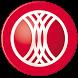 Pfalzwerke Service by netmedianer GmbH