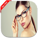 EyeGlasses - Try On by Kidou