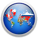 Flags of the World-Flags Club by Tecordeon Inc