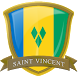 A2Z Saint Vincent FM Radio by Fliptech Solutions