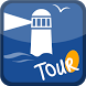 Saint-Malo Tour by Mobitour