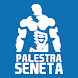 Palestra Seneta by Web Apps