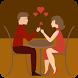 День святого Валентина by mobi centurion