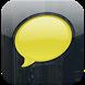 City Theme for Suma SMS by Theme Developer Team