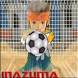Best Hint Inazuma Eleven FootBall