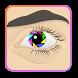 Color Blind Test - Eye Vision by Walter UD