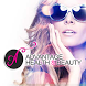 Advantage Health and Beauty by AHCS Marketing