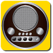 Sheger Radio by JuaCali Teck