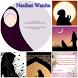 Nasehat Wanita Muslimah by KVM apps