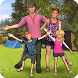Virtual Mom: Family Games by The Last Battle Games
