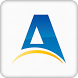 Activ Doctors Online by Activ Doctors Online