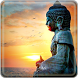 Buddha Quotes Wallpapers by MWW Apps