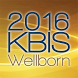 Wellborn KBIS 2016 by Stanley Ezzell