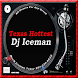 Texas Hottest Dj Iceman by Texas Hottest Dj Iceman