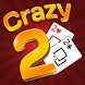 Crazy Eights Offline Free by Artoon Solutions Private Limited
