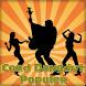 Cord Lagu Dangdut Populer by ZackDev