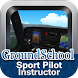 Sport Pilot Instructor FAA by Dauntless Aviation