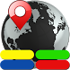 Geography Master Quiz by PrimeStar