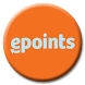 epoints USA - Loyalty Card by epoints International