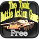 Tank Battle Action Game Free by NoWay!