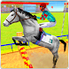 Horse Race Quest Derby Racing 3D by Gear Games Club