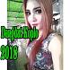 Dangdut Koplo 2018 Bidadari Keseleo