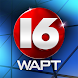 16 WAPT News The One To Watch by HTVMA Solutions, Inc.