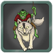 Rising Empires Premium by Hellhound Interactive