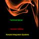 Terminal Server by Howard Utilities