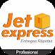 Jetex - Profissional