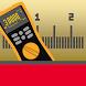 Keysight Meter Logger